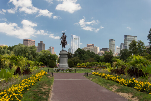 boston-on-a-day-tour-top-attractions-to-visit