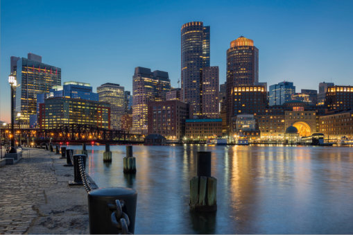 top-rated-hotels-you-can-check-in-at-boston-massachusetts