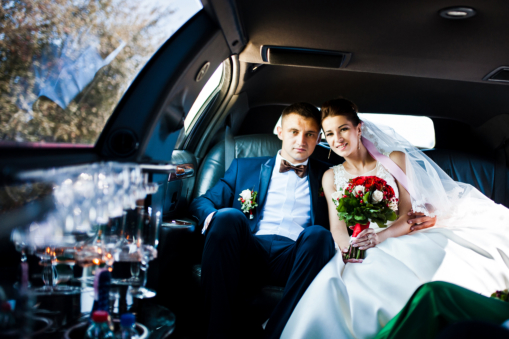 Boston Massachusetts: The Perfect Wedding Destination